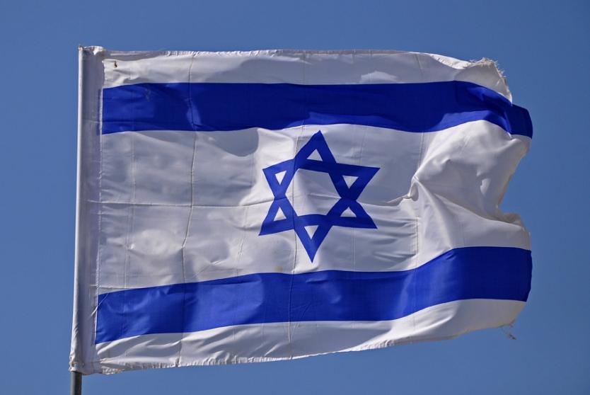 izrael zrušil covid pas