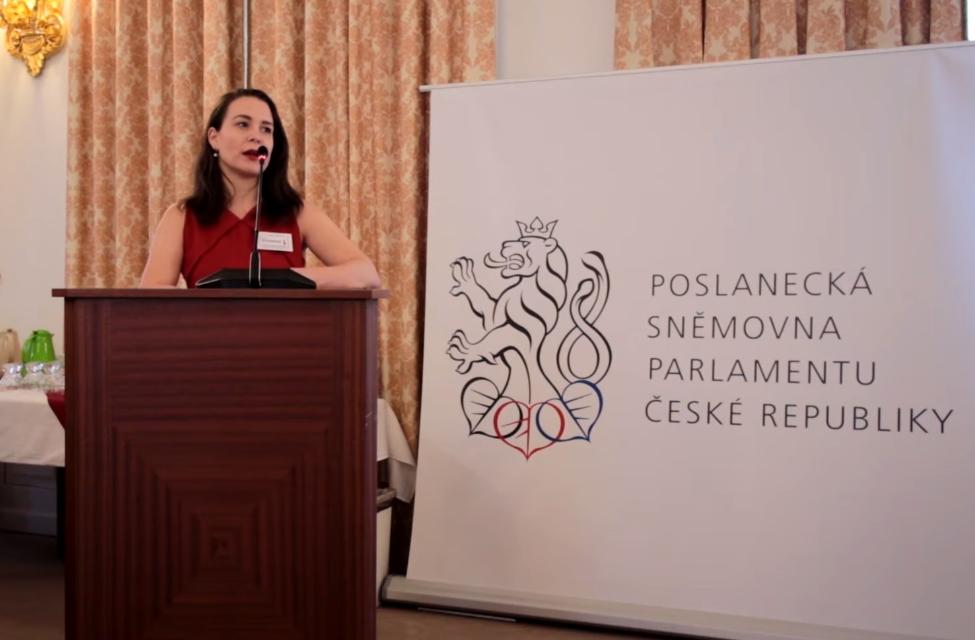 seminář stop cenzuře