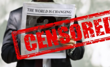český rozhlas zákaz rusko