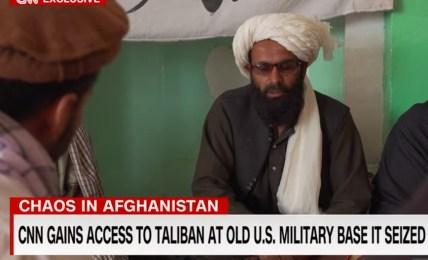 taliban právo šaría