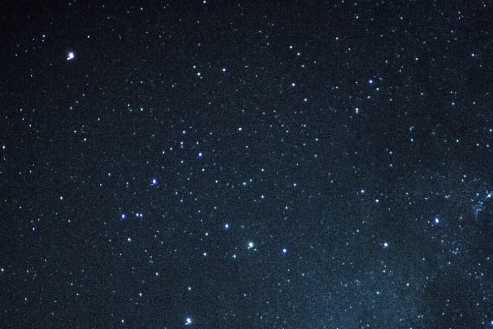 hvězdy koronavirus