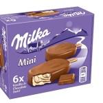 milka ethylenoxid