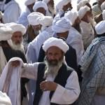 afghánistán lidé