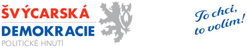švýcarská demokracie ac24