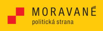 moravané ac24