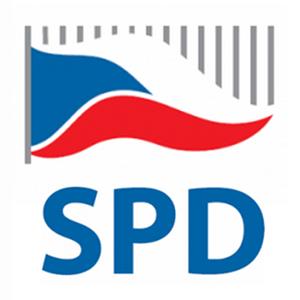 spd ac24