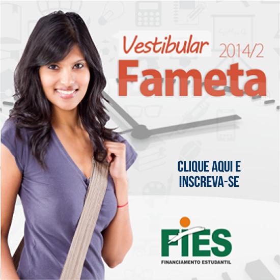 FAMETA_IN_550