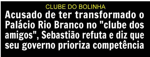 clube_bolinha