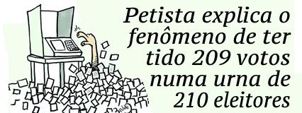 sebastiao_04