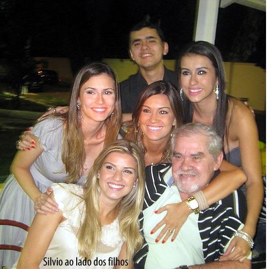 silvio e familia1ac4b