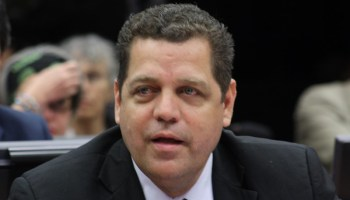 Major Rocha libera emenda para a cidade Porto Acre que beneficiará ramais
