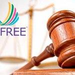Líderes da Telexfree são condenados pela justiça