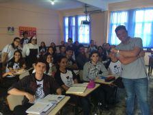 Escola CZS 4