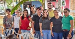 Dia Trabalhador Brasileia 2018RF-6