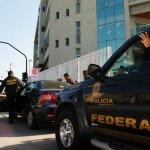 Operação da PF intensifica ações contra o CV em Cruzeiro do Sul
