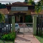 Inscrições para concurso público do Idaf são prorrogadas pelo governo