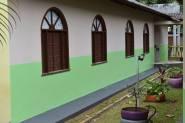 BRASILEIA-ESCOLA (4)