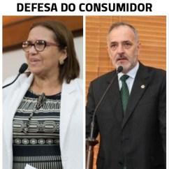 COMISSAO DC