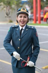 bombeiro (4)