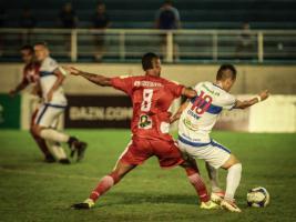 atletico (3)