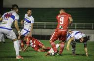 atletico (7)