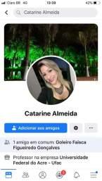 Catarine 1