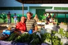 feira de basileia (5)