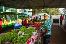 feira de basileia (6)