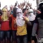 Facção criminosa determina fechamento de hotéis em Feijó