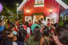 (Acender das luzes de natal de Rio Branco 2019) (Fotos Assis Lima) (102)