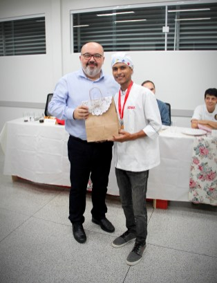 Chef Padoka (17)