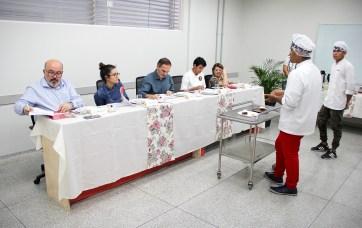 Chef Padoka (9)