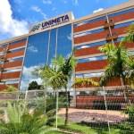 Unimeta é vendida por R$ 120 milhões e curso de medicina com 300 vagas pode ser aberto