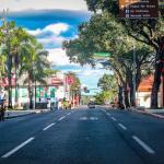 Governo do Acre confirma prorrogação do decreto de isolamento até 15 de junho