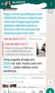 WhatsApp Image 2020-06-24 at 10.07.47 (1)