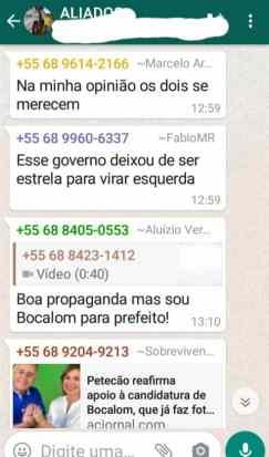 WhatsApp Image 2020-06-24 at 10.07.47