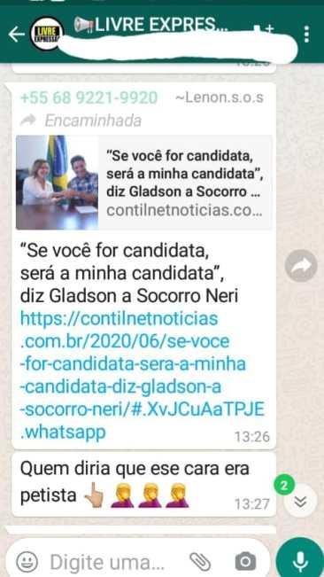 WhatsApp Image 2020-06-24 at 10.07.49