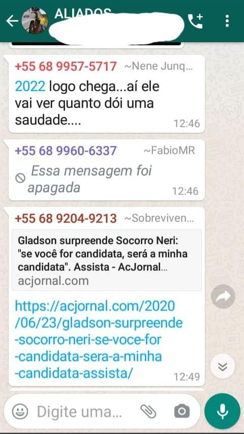 WhatsApp Image 2020-06-24 at 10.07.50
