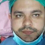 CRM do Acre denuncia médico por atuar ilegalmente como cirurgião plástico na Capital