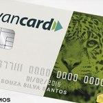 Metade dos salários dos servidores do Acre poderá ficar retido com uso de cartão Avancard