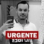 Juiz decreta prisão preventiva de Ícaro Pinto e Alan Lima