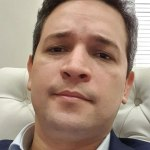 """""""Eu compreendo o Bocalom, também já fugi de enfrentar a dona Socorro"""", diz filho de Neri"""