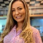 Após sair da Universal, Andressa Urach recebe convite para participar do Big Brother