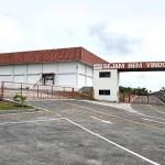 Na contramão da pandemia, Tarauacá ganha primeiro frigorífico bovino e já gera 60 empregos