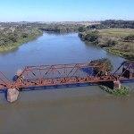 MPF quer evitar doação de ponte histórica de SP para o Acre