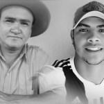 Ex-vereador de Brasiléia e filho morrem em acidente de moto
