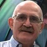 Tony Feghali está em estado grave de Covid-19 e família faz 'vaquinha' para custear tratamento