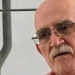 Unimed não cumpre decisão judicial e Tony Feghali é transferido para SP com ajuda de familiares