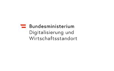 bmdw-logo