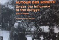 Annales des Arts Africains